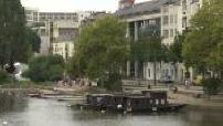 Météo : quelques éclaircies à Nantes