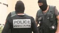 Affaire Redoine Faïd : perquisitions à Creil, dans l'Oise