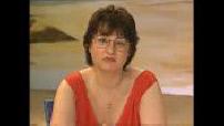 FREQUENSTAR :  Josiana BALASKO (1993)