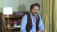 """""""Mademoiselle de Joncquières"""" d'Emmanuel Mouret : interview du casting"""