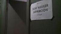 Concert de Tom Walker