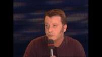 """Drôle de scène : Philippe Urbain """"Le modernisme"""" + ITW"""