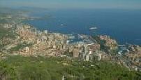 Illustrations : Monaco, Groupe Pastor