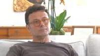 Affaire Pastor : ITW Gildo Pallanca-Pastor, ITW Me Giaccardi