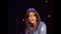 """Drôle de scène : Marion Dumas """"Le bilan des ex"""""""