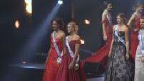 Annabelle Varane elected Miss Nord Pas de Calais 2019