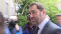 Assemblée Nationale : Polémiques sur la convocation du Congrès et sur l'appartement HLM d'Alexis CORBIERE