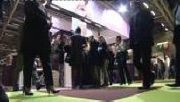 Chocolate Salon 2010: focus on organic and fair ...