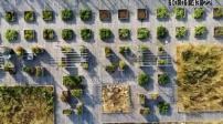 Supermarchés de producteurs : plus frais, moins cher ?