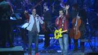 Paris games week: concert of video game music part 2