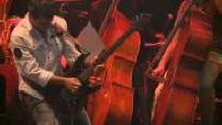 Paris games week: Concert video game music part 1