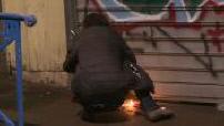 Effondrement d'immeubles à Marseille : hommages aux victimes