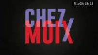Chez Moix E04 : L'Etat de Vichy contre les Juifs, avec Laurent Joly  et Delphine Horvilleur