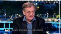 Zemmour & Naulleau S08 E05