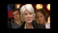 Season 5 issue 6 Jean-Charles de Castelbajac, Françoise Hardy