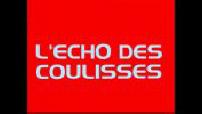 Echo Caubère Palmade and Laroque