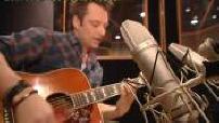 David Hallyday released his 10th album