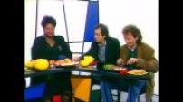 Pour un clip avec toi Fredericks, Goldman and Jones