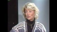FREQUENSTAR :  Sheila (1988)
