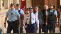 Fraude fiscale : Jérôme Cahuzac condamné à deux ans ferme, mais pourrait échapper à la prison