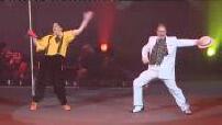 le cirque Phénix présente les plus beaux numéros du monde pour son 10ème anniversaire