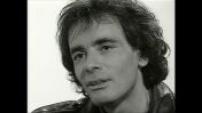 Fréquenstar : Nicolas Peyrac (1989)