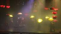 Le Mag - Dernière tournée du Cirque Plume