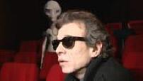 """Interview Philippe Manoeuvre pour le film """"Paul"""" de Greg Mottola"""