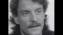 FREQUENSTAR :  Francis Cabrel (1989)
