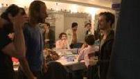 Les Franglaises : nouveau spectacle au théâtre Bobino