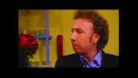 93 FAUBOURG : S02 EM05 royal families Stéphane BERN