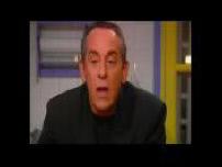 93 FAUBOURG : dîner Christophe Rocancourt
