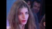 32ème festival de Deauville : ITW de Darren Aronofsky