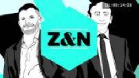 Zemmour & Naulleau S08 E16