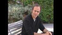 Jean-Jacques Goldman: Interview
