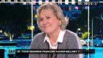 Zemmour & Naulleau S08 E17 (3/3)