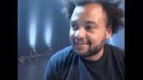 Répétitions et spectacle du Jamel Comedy Club avec Jamel Debbouze