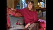 ITW Chantal GOYA : sa carrière