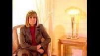 Interview Chantal Goya