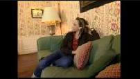 """ITW de Kristin Scott Thomas pour """"Secrets de famille"""" et """"Chromophobia"""""""