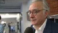 15 habitantes de Sarcelles prennent des cours de cuisine avec Alain Ducasse