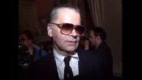 Chanel : un défilé sans Inès de la Fressange