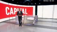 Capital - Plateaux du 11 novembre 2018