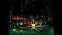 Destination Rêve : Atlantis, les clés du paradis