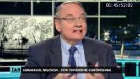Zemmour & Naulleau S08 E20