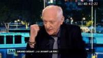 Zemmour & Naulleau S08 E21
