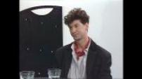 FREQUENSTAR :  Etienne Daho (1988)