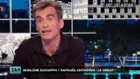 Zemmour & Naulleau S08 E22