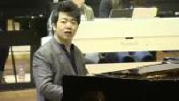Philharmonie de Paris : concert performance avec Lang Lang et les élèves des classes de piano