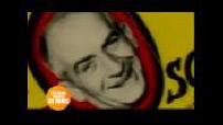 Cult films of Louis de Funes